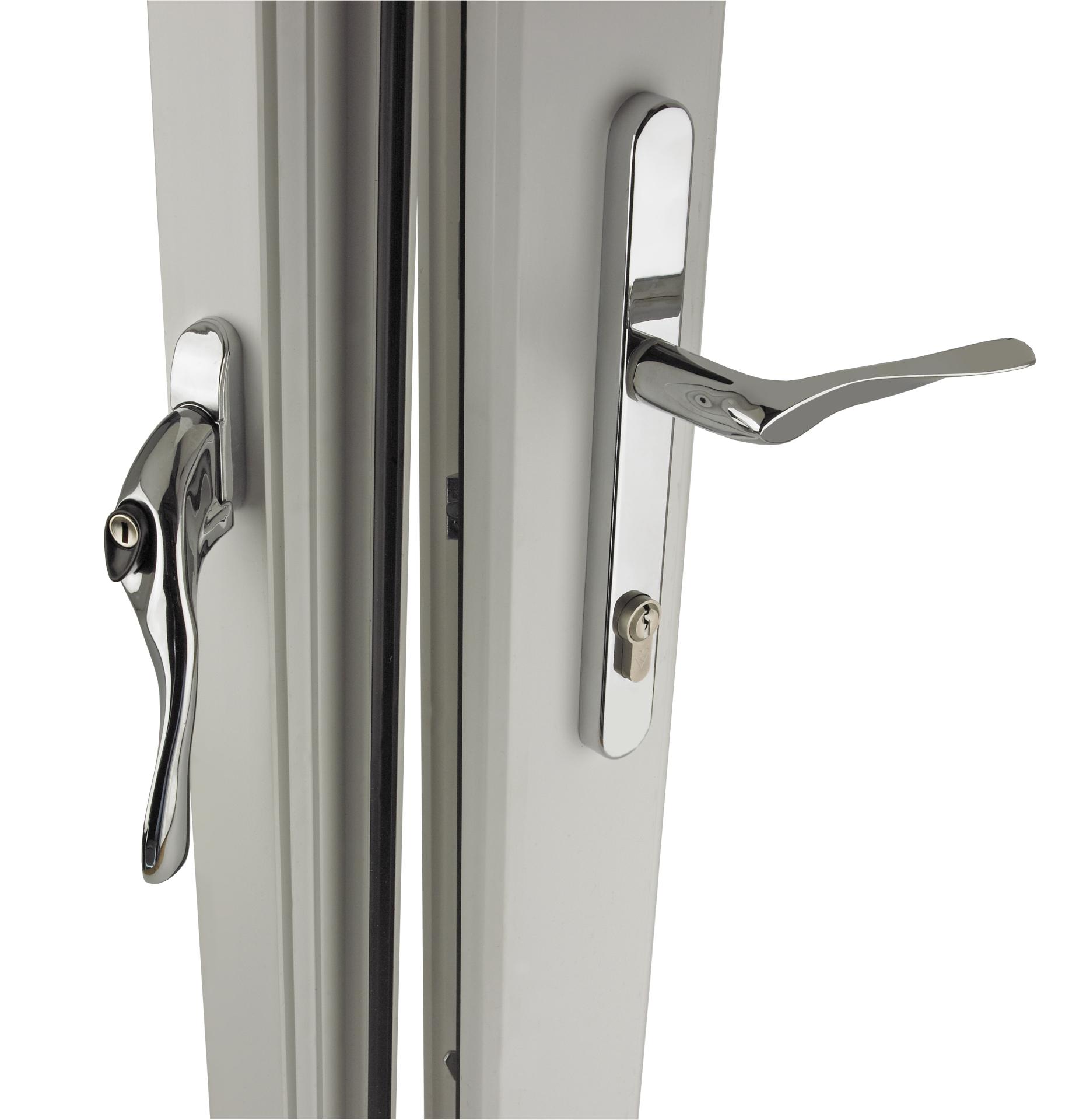 Door and window Locks