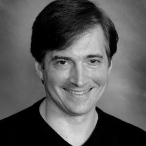 Jeff Ballaro