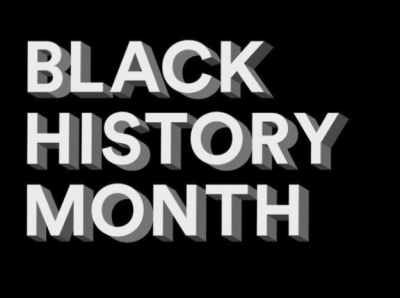 The Do's and Dont's to Black History Month