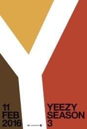 http://.tickets.kanyewest.com