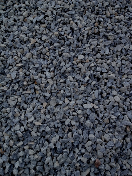 Aggregate and Waste Recycling