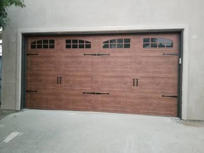 How to choose the best garage door company for your needs?