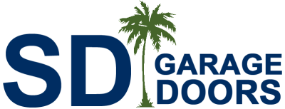 SD-Garage-Doors-San-Diego-Logo