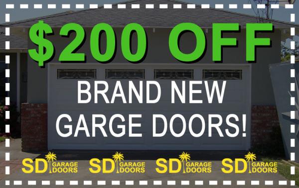 SD-Garage-Doors-New-Construction-Image