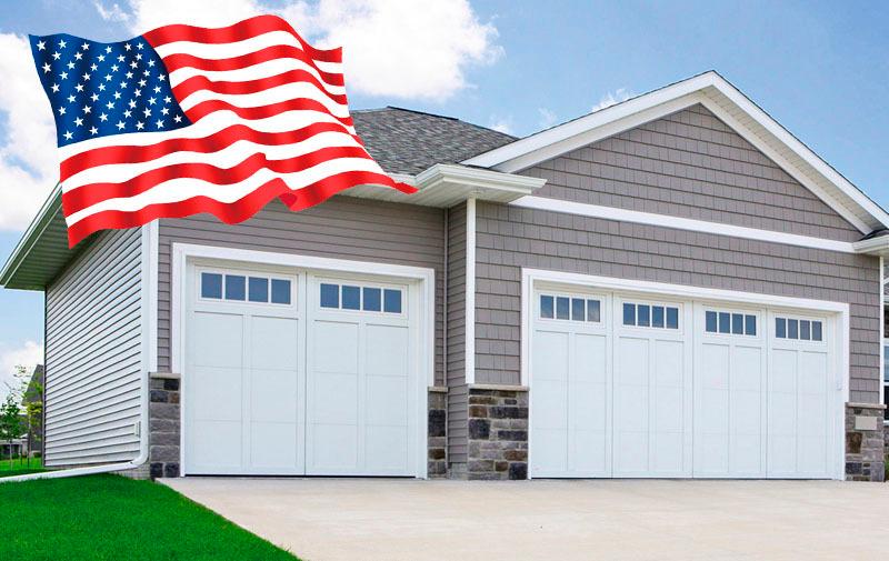 SD-Garage-Doors-Completed-Home