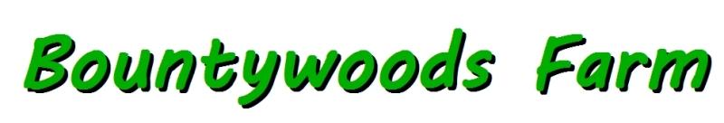 bountywoods farm