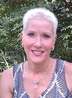 Linda Knoor