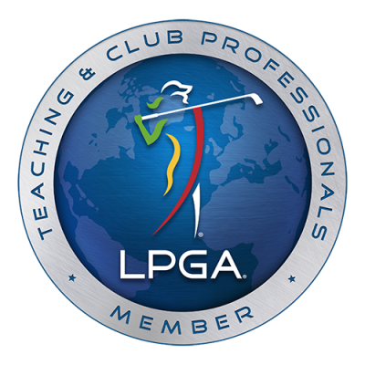 LPGA Class A Professional