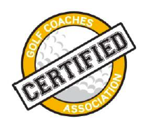 Certified Coaches Association