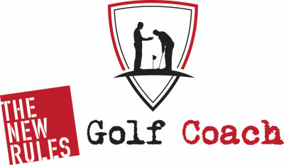 New Rules Golf Coach