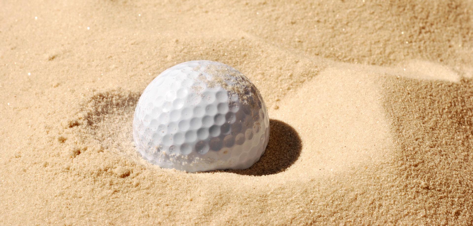 Sand Clinic