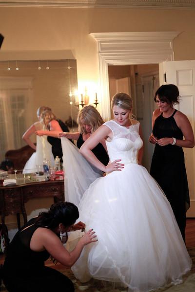 Wedding Grant Humphries Manison