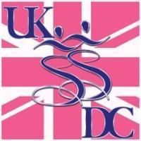 United Kingdom Same-Sex Dance Council
