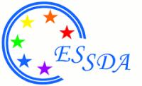 European Same-Sex Dancing Association