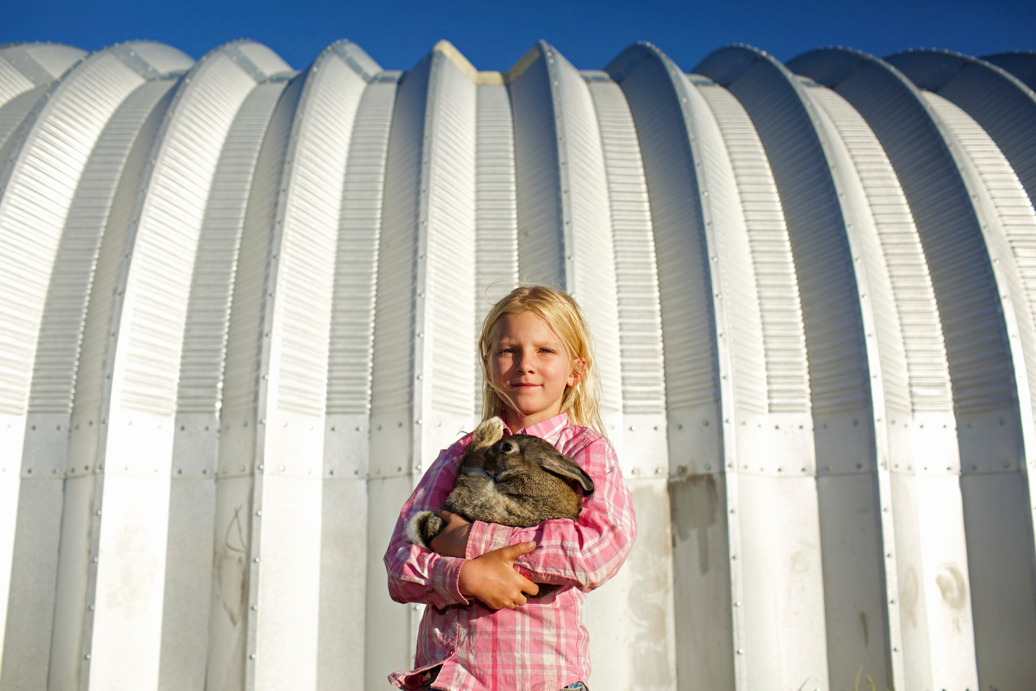 Riley Rodgers, 8, Grand Canyon Ranches, Vallee AZ