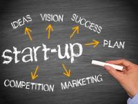Entrepreneurs' relief on incorporation