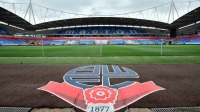 Bolton Wanderers and Loss Relief Claims