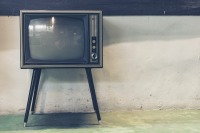 TV presenters and their tax problems