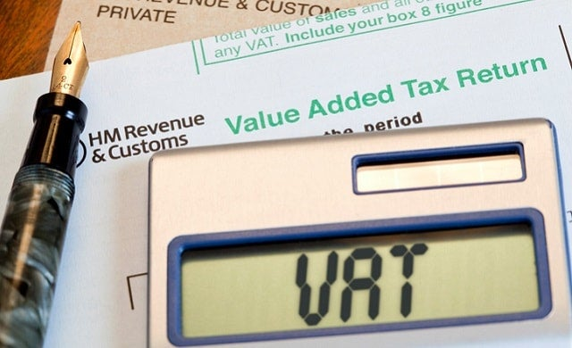 VAT Registration and 'Business Splitting'