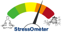 The Stress Overflow: How it Affects Your Training and Your Life
