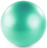 Stability Ball Rollout Variations (Video)