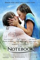 """3 Things """"The Notebook"""" Can Teach Us About Lifting"""