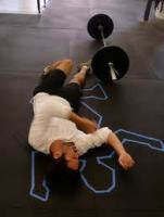 Is Your Metabolic Conditioning Helping or Hurting You?