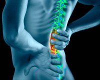 Breathing Corrective to Help Lower Back Pain, Posture, and Movement(Video)