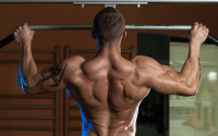 Make Your Pull-ups Safer and More Effective
