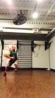A Common Cue Baseball Coaches Need to Rethink to Teach Rotational Power