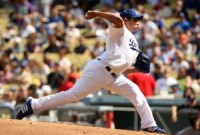 Elbow Injuries in Baseball Players: Examine Your External Rotation