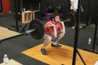 Is Your Lower Body Exercise Selection Feeding Your Upper Body Dysfunction?