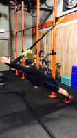 5 Core Exercises That Are More Than Just Core