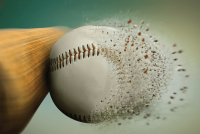 5 Simple Mobility Drills to Improve Hitting and Throwing for Baseball Players