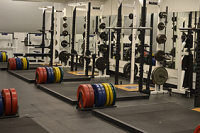 5 Ways to Ensure Your Strength and Conditioning Program is Effective