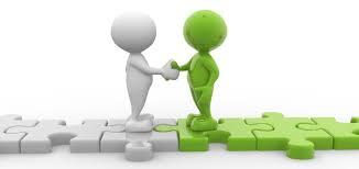 Client Interaction: Does the Best Program=The Best Training Session?