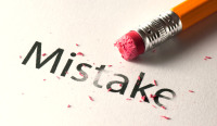 Mistakes Some of the Top Strength Coaches Have Made