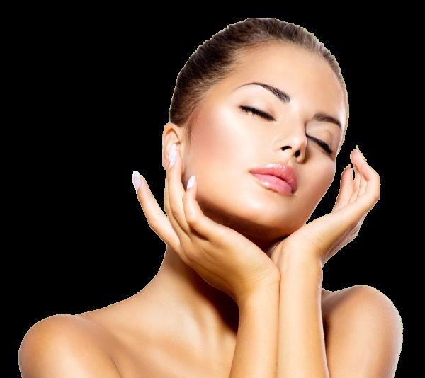 Skin Care Cairo