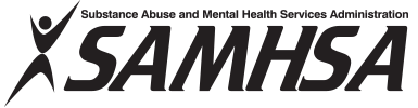 Substance Abuse Mental Health Services Administration