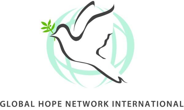 Global Hope Network International