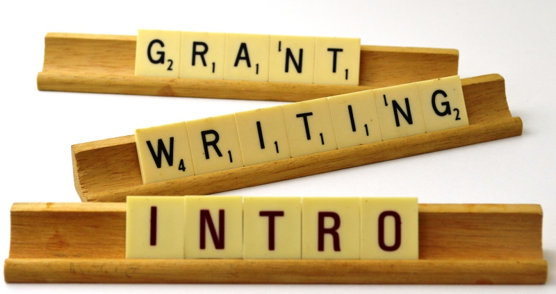 Grant Competition 101: The Essentials of Proving Need