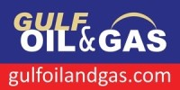 North Africa and East Mediterranean Oil & Gas conference