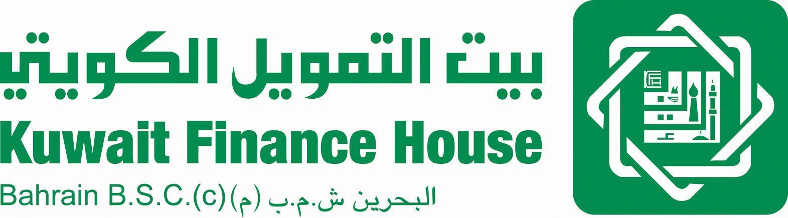 ISLAMIC FINANCIAL PARTNER