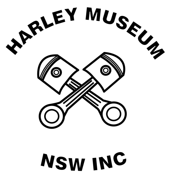 "<meta name=""description"" content=""The Harley Museum is dedicated to the preservation  and history of the Harley Davidson motorbike in Australia"" />"