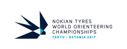 WORLD CHAMPIONSHIPS 2017