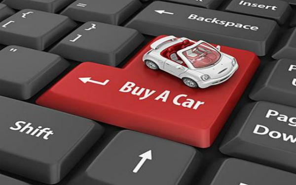 Find Online Buyers