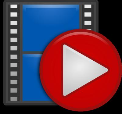 Full Motion Videos