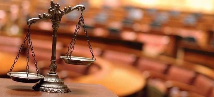 υπερχρεωμένα δικηγόροι, εξωδικαστικός μηχανισμός ρύθμισης, εξωδικαστικός δικηγόροι