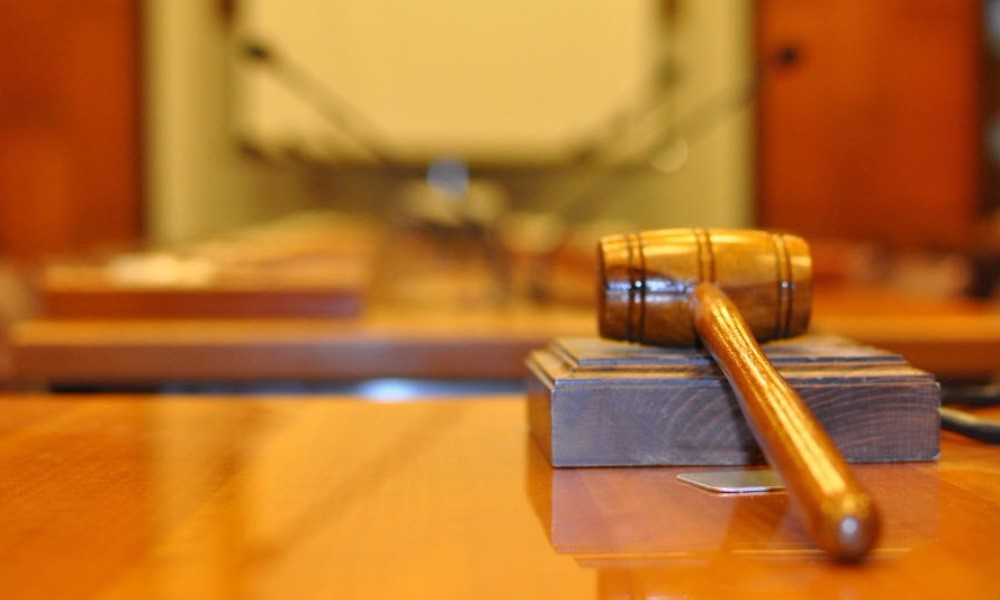 κληρονομικό διαθήκη αποποίηση κληρονομιάς νόμιμοι μοίρα εξ αδιαθέτου διαδοχή δικηγόροι Αθήνα Αχαρναί