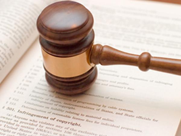 κληρονομικό κληρονομικές διαφορές δικηγόροι, ανάκληση δωρεάς αχαριστία κληρονομικό δικηγόροι Αθήνα